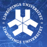 logo_linkoepings-universitet.png