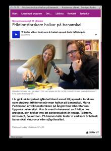 screenshot-sverigesradio-se-2014-10