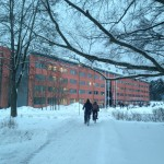 LLJ_PA5_Uppsala_IMG_1559